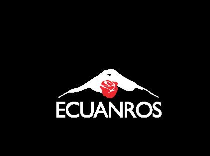 TESSACORP Ecuanrose-Logo-Año3 Home