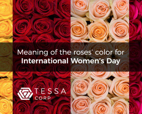 meaning_of_the_roses_color_for_international_womens_day