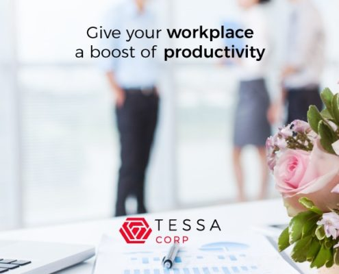 give_your_workplace_a_boost_of_productivity