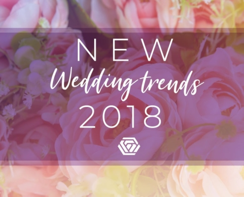 TESSACORP blog-tessa-wedding-495x400 Our top rose color trends for Valentine's Trends