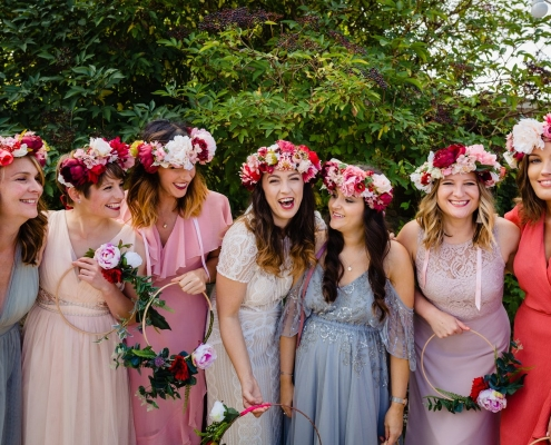 TESSACORP Yorkshire_Festival_Wedding_Photography-50-1-495x400 Our top rose color trends for Valentine's Trends